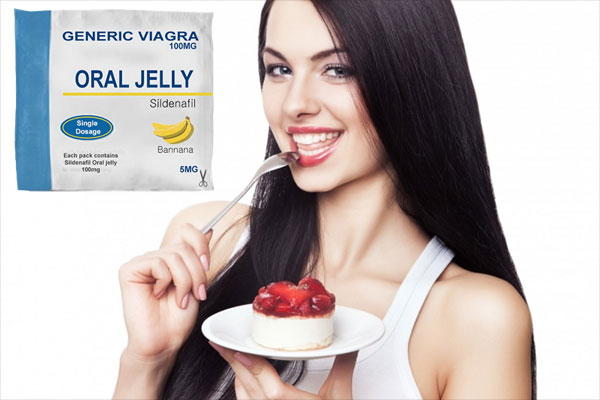 viagra oral jelly