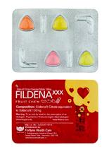 fildena xxx